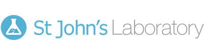St John's Laboratory