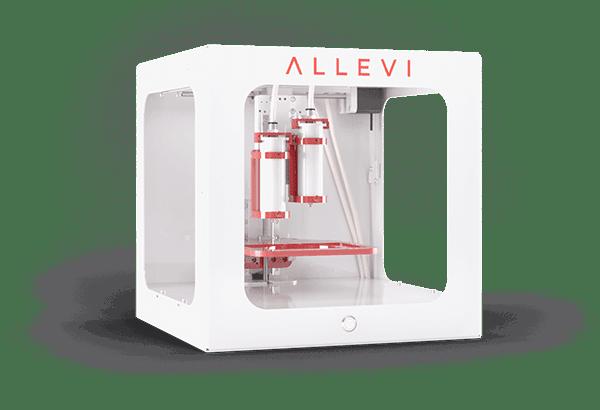 Allevi 2 Bioprinter