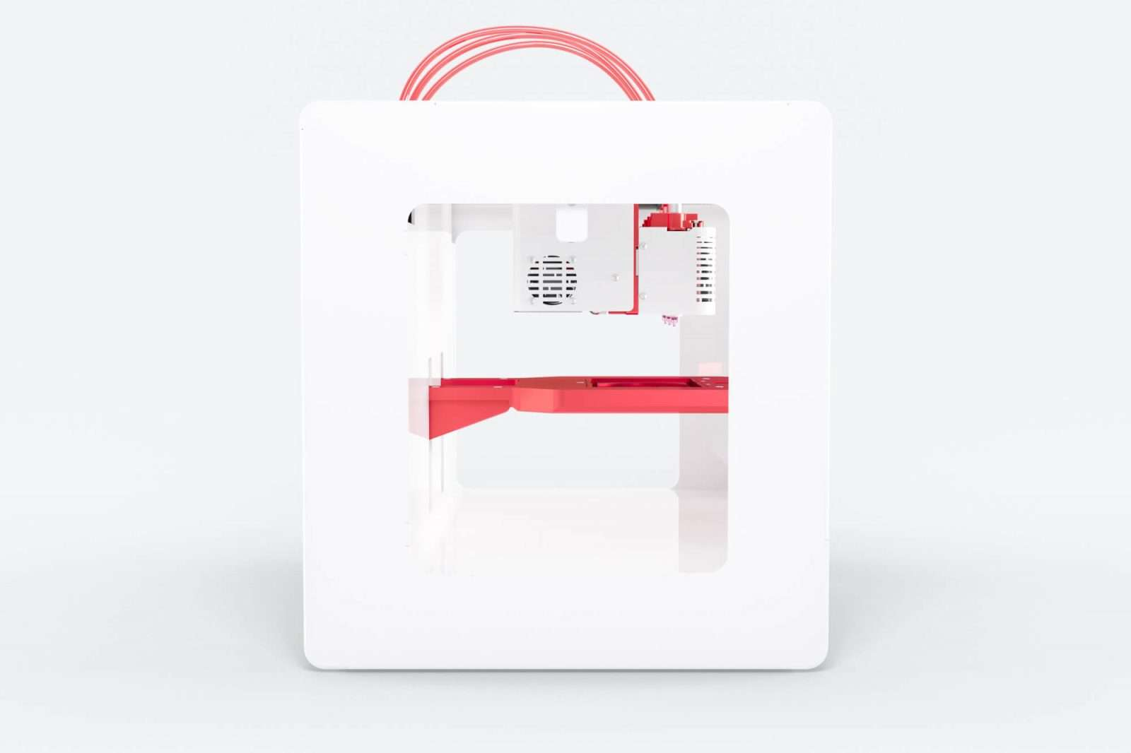 Allevi 3 Bioprinter